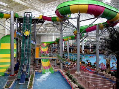 water park ride for sale 016