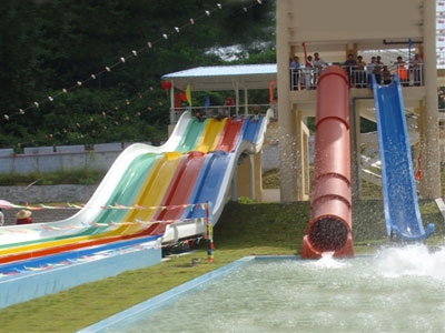 water park ride for sale 02