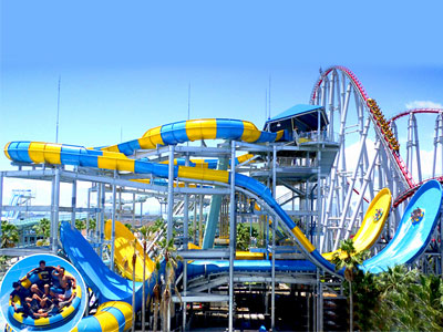 water park ride for sale 04