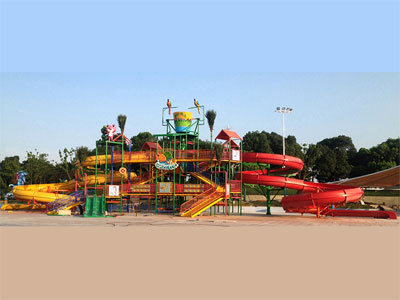 water park ride for sale 05