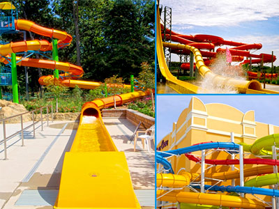 water park ride for sale 09