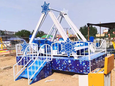 small pirate ship for sale 05