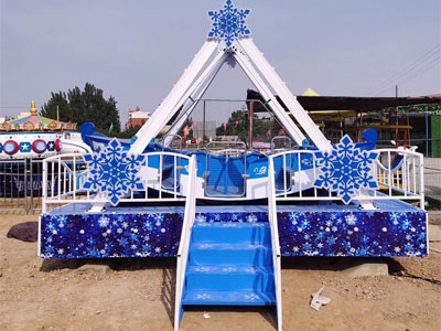 small pirate ship ride for sale 01