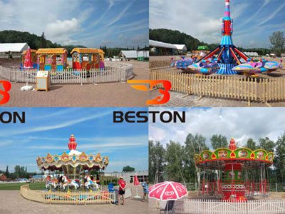 Beston-Amusement-Park-Project-In-Russia 01