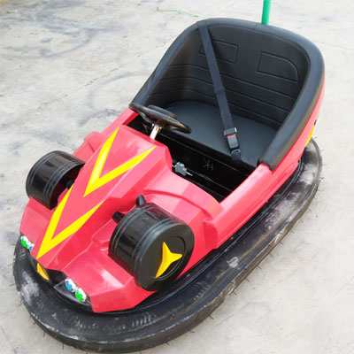 ceiling bumper car for sale