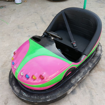 skynet bumper car for sale 04