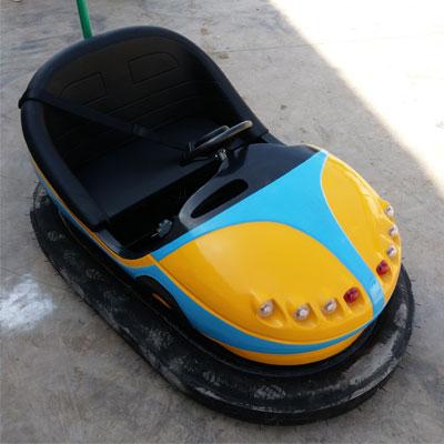 skynet bumper car for sale 05
