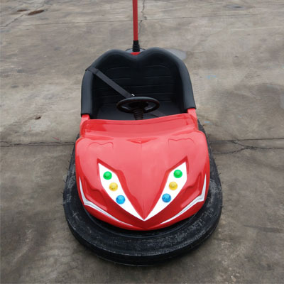 skynet bumper car for sale 06
