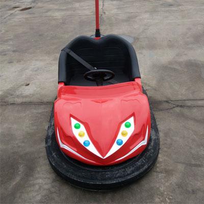 skynet bumper car for sale 06