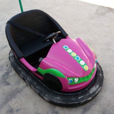 skynet bumper car for sale