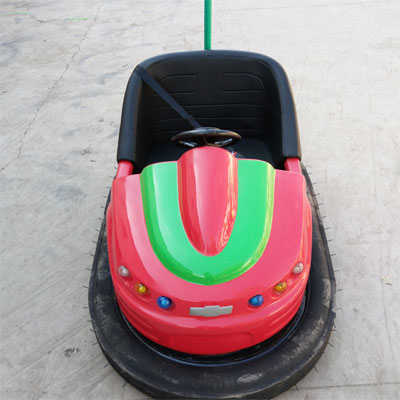 skynet bumper car price