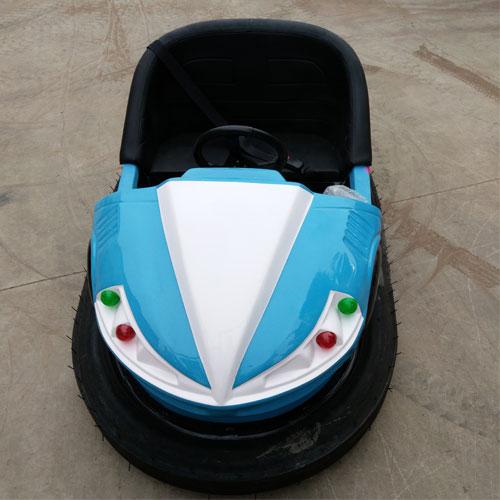 Beston Battery Bumper Car Rides For Sale 001