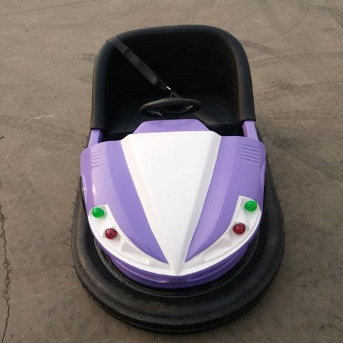 Beston Battery Bumper Car Rides For Sale 03