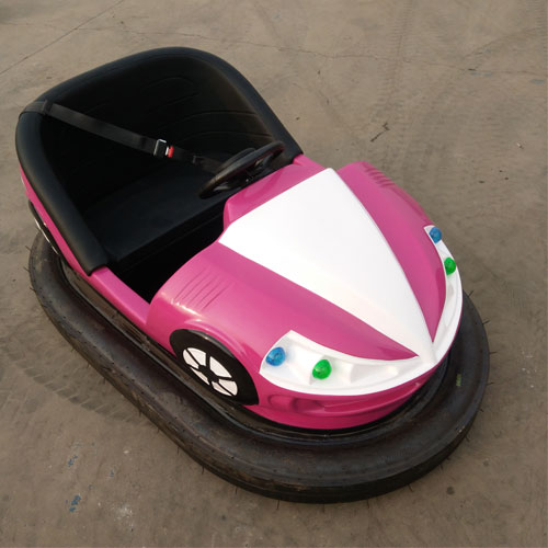 Beston Battery Bumper Car Rides For Sale 05