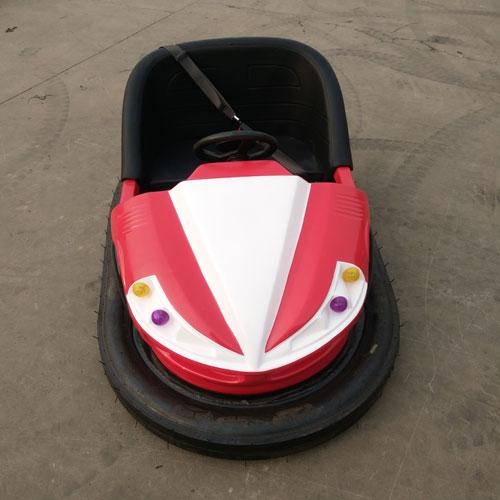 Beston Battery Bumper Car Rides For Sale 06