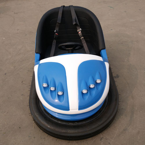 Beston Kid Bumper Cars Ride Price 04