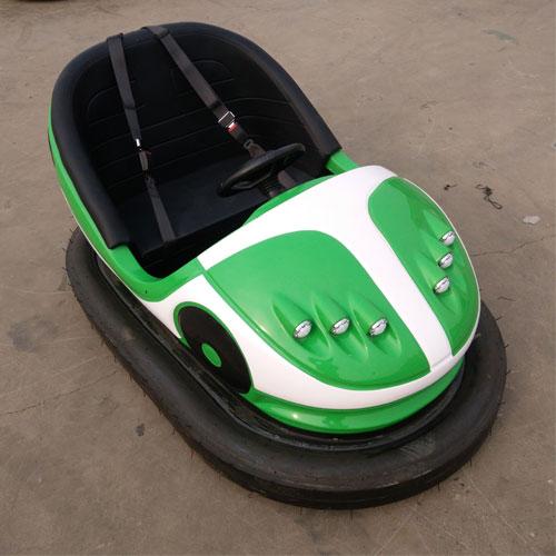 Beston Kid Bumper Cars Ride Price For Sale 03