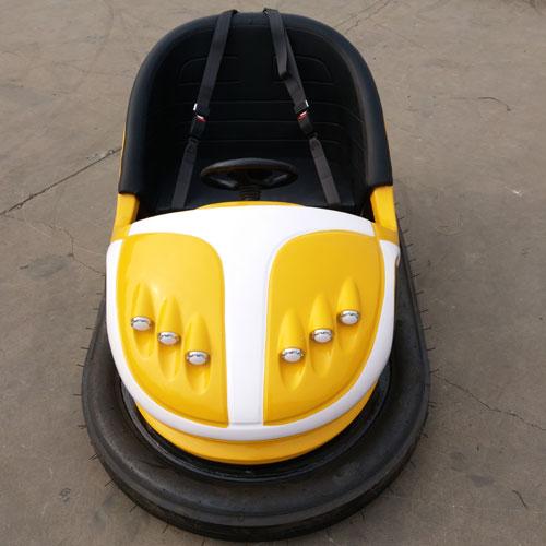 Beston Kid Bumper Cars Ride Price For Sale 04