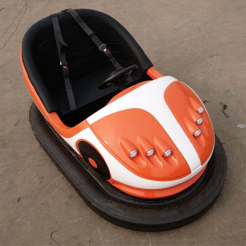 Beston Kid Bumper Cars Ride Price For Sale 05
