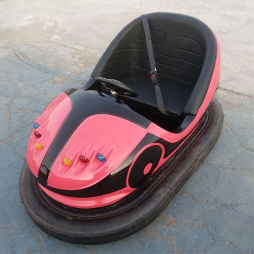 Beston Kid Bumper Cars Ride Price For Sale 06