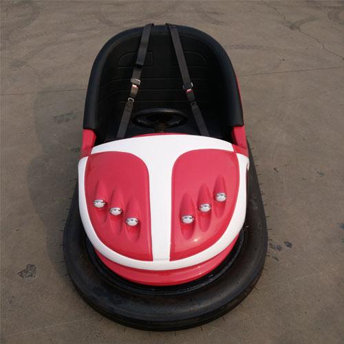 Beston Kid Bumper Cars Ride Price For Sale