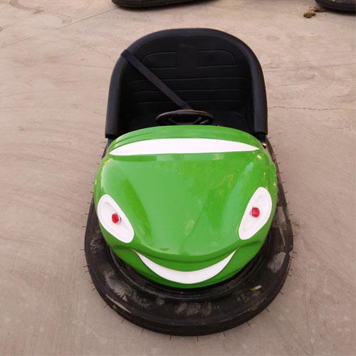 Beston kids amusement bumper car rides for sale 01
