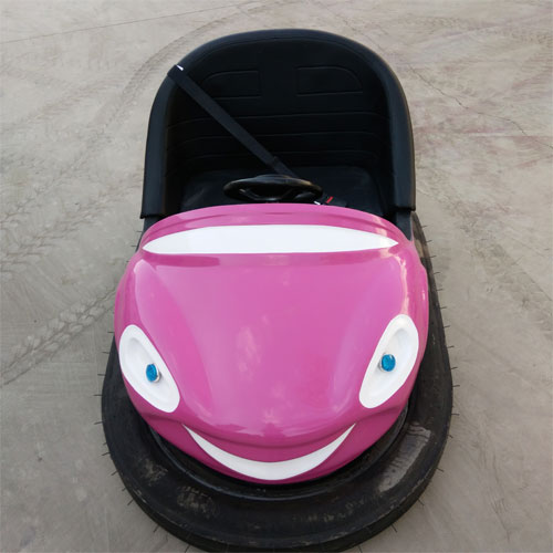 Beston kids amusement bumper car rides for sale 02