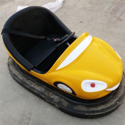 Beston kids amusement bumper car rides for sale 04