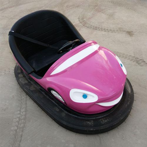 Beston kids amusement bumper car rides for sale 06