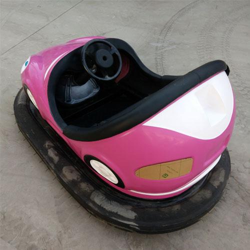 Beston kids amusement bumper car rides for sale 08