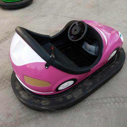 Beston kids amusement bumper car rides for sale 09