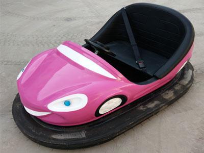 Beston kids amusement bumper car rides for sale