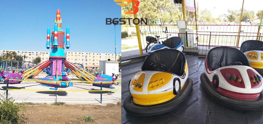 Beston-rides for sale Uzbekistan 05