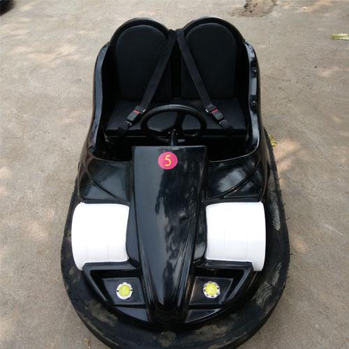 Indoor bumper car for sale 01