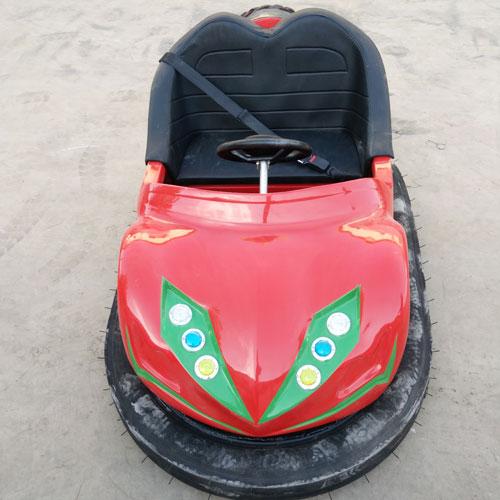Kids Battery Bumper Car Rides Supplier 07 (1)