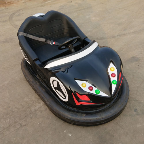 Kids Battery Bumper Car Rides Supplier 07 (2)