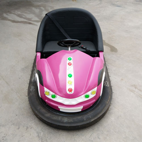 kids battery bupmers cars for sale 05