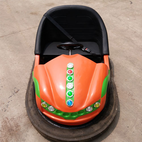 kids battery bupmers cars for sale 06
