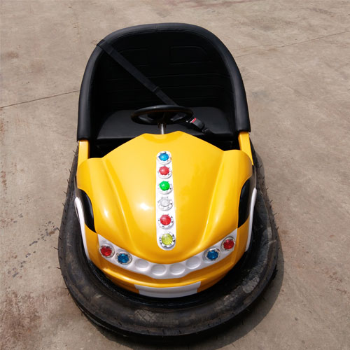 kids battery bupmers cars for sale