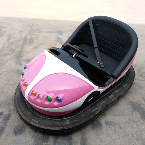 newest battery bumper car rides for sale 01