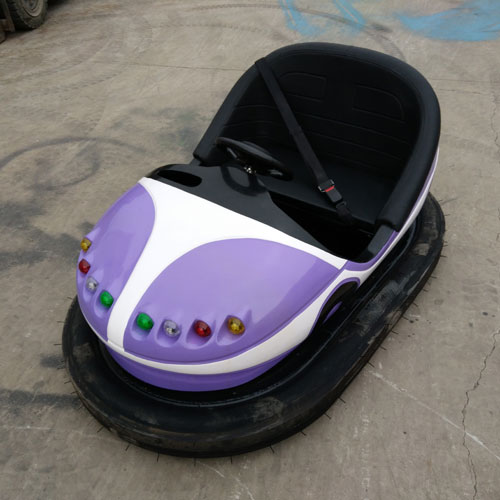 newest battery bumper car rides for sale 02