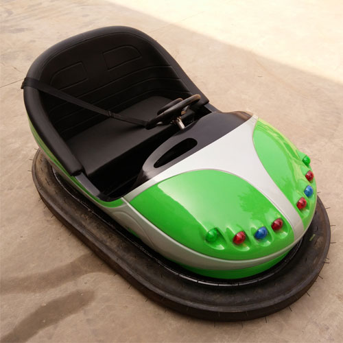 newest battery bumper car rides for sale 03