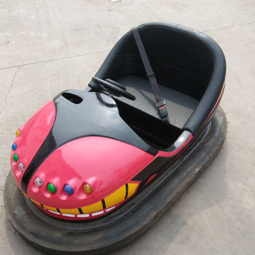 newest battery bumper car rides for sale 04