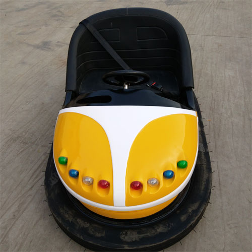 newest battery bumper car rides for sale 05