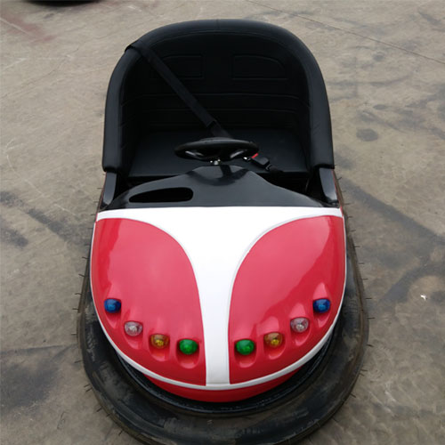 newest battery bumper car rides for sale 06