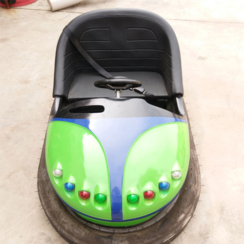 newest battery bumper car rides for sale 07