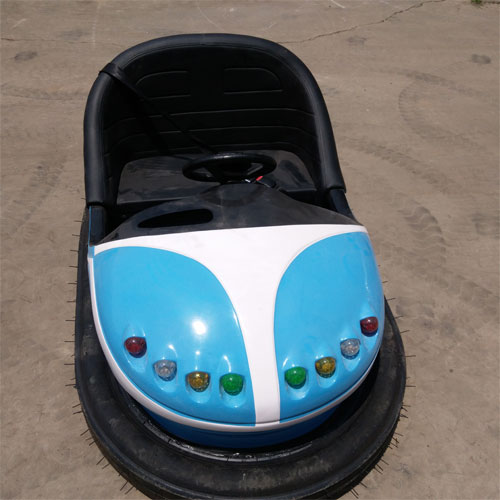 newest battery bumper car rides for sale 08
