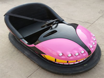 newest battery bumper car rides for sale