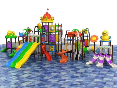 water park slide rides for sale 01