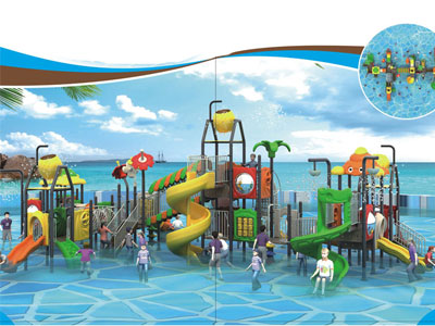 water park slide rides for sale 03